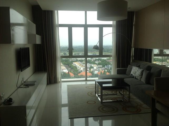 Cho thuê căn hộ The Vista, Căn hộ The Vista cho thuê, The Vista Apartment for rent, Cho thuê căn hộ Quận 2