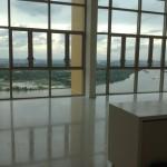 Bán Penthouse The Vista Giá Đặc Biệt