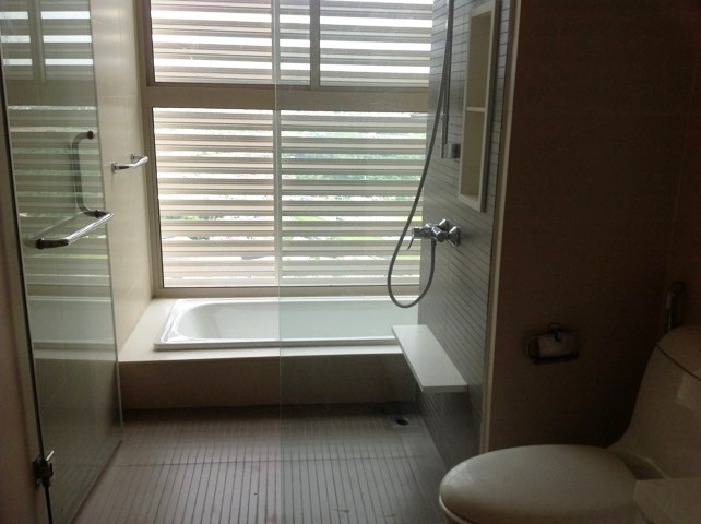 Bán Penthouse The Vista, Penthouse The Vista bán, Penthouse Saigon Bán, Penthouse tại tp Hồ Chí Minh bán