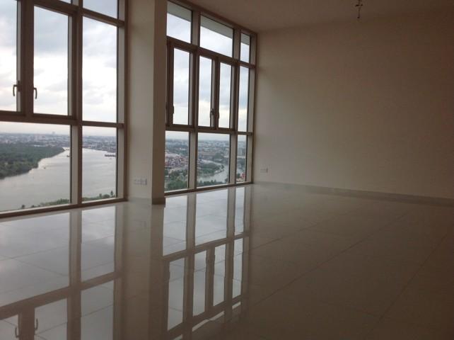 Căn hộ The Vista cho thuê, Cho thuê căn hộ The Vista, The Vista Apartment For Rent, Cho thuê căn hộ Quận 2
