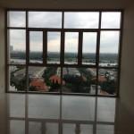 Bán căn hộ The Vista 3PN lầu 10 view sông