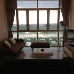 Cho thuê căn hộ The Vista, Căn hộ The Vista cho thuê, CHo thuê căn hộ Quận 2, Apartment for rent in HCMC