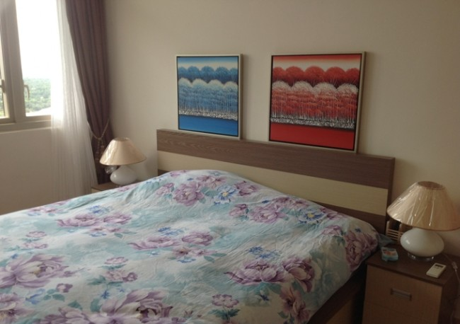 Cho thuê căn hộ The Vista, Cho thuê căn hộ The Vista Việt Nam, The Vista Apartment For Rent, Căn hộ The Vista cho thuê