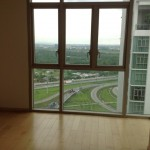 Bán căn hộ The Vista 2Br giá 3.1 tỷ