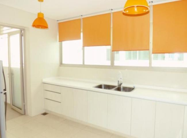 The-Vista-Apartment-for-rent-in-HCMC-7-1462181256