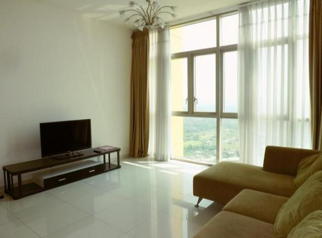 The-Vista-Apartment-for-rent-in-HCMC-8-1462181256