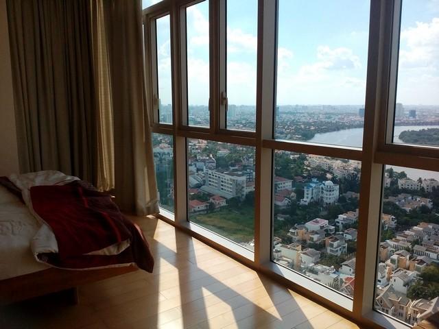 ban-penhouse-the-vista-view-song-gia-re (1)