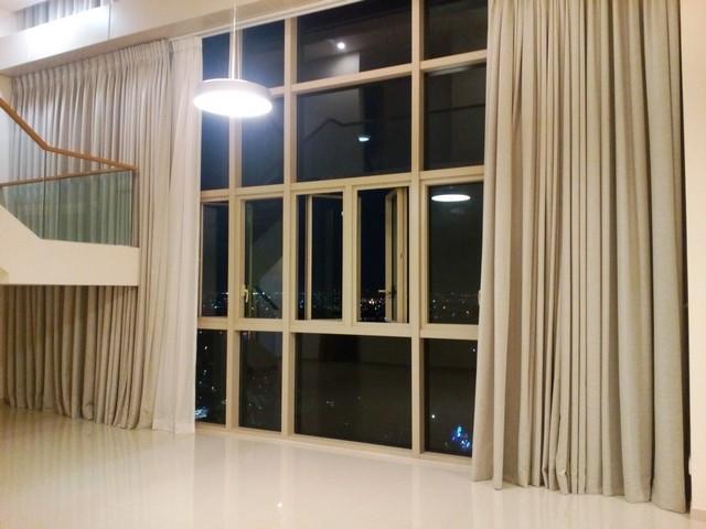 ban-penhouse-the-vista-view-song-gia-re (9)