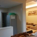 Cho thuê căn hộ The Vista 2PN 1100$