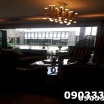 Cho thuê căn hộ Vista Verde Quận 2