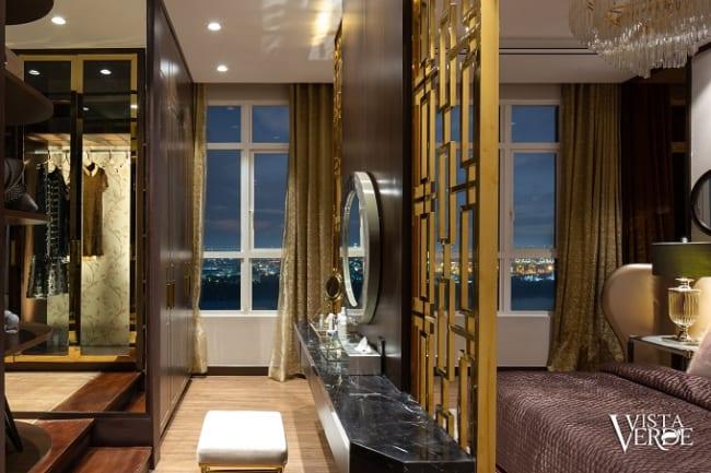 mua penthouse vista verde thạnh mỹ lợi